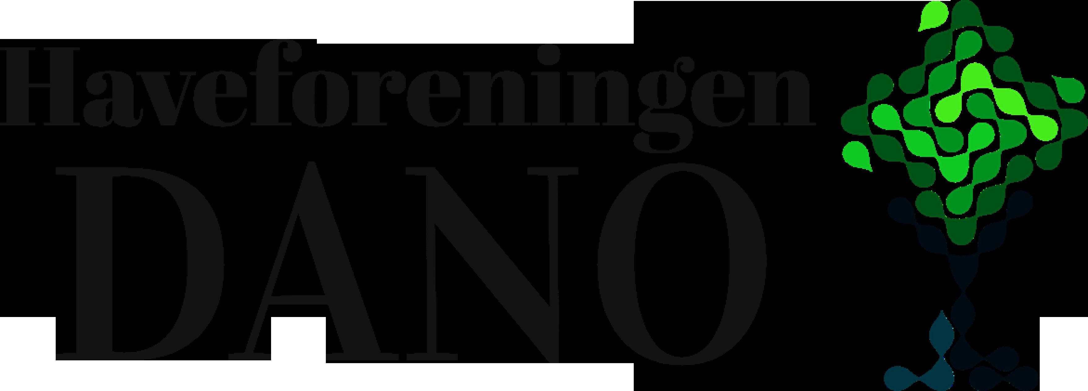 Haveforeningen Dano